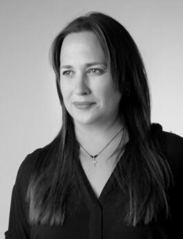 Silvia Freixes